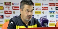 Alanyaspor Beşiktaş#039;a karşı neden kaybetti?