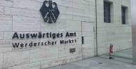 Almanya#039;dan Alanyalı turizmciyi üzecek karar