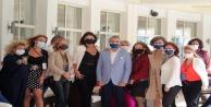 Antalya#039;nın güvenli turizmi Romanyalılara anlatıldı