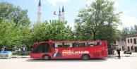 Antalyayı 23 Nisan coşkusu saracak
