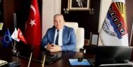 Başkan Şahin#039;den müjde