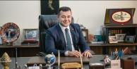 Başkan Yücel#039;den Şehitler Haftası mesajı
