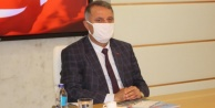CHP#039;de görevden alınan Bayar#039;ın yerine kim gelecek?