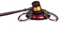 İcra için işletmeye giden genç avukata dehşeti yaşatan 3 kişi tutuklandı