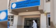 Korona Alanya#039;da yine okul kapattırdı