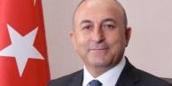 Rusya#039;nın kararı siyasi mi? Çavuşoğlu açıklama yaptı
