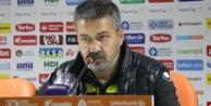 Tokatlı#039;dan Denizlispor maçı değerlendirmesi