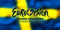 TRT'nin Eurovision kararı belli oldu