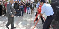Türk Dil Bayramı Sona Erdi