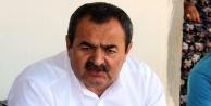 'AK PARTİ TERÖRÜ BİTİRMEYE KARARLI'