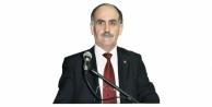CAFER HOCA AKP'YE YÜKLENDİ