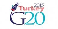 BAŞKAN UYSAL'DAN G20 LİDERLERİNE PANKARTLI MESAJ
