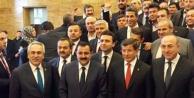 'KRİZDEN ETKİLENENLERE DESTEK VERECEĞİZ'