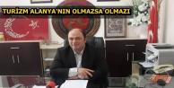 '6 BİN DOLAR TEŞVİK YETERSİZ'