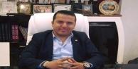 'PAKET ALANYA'YI KURTARICI NİTELİKTE DEĞİL'
