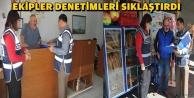 POLİSTEN ÖNEMLİ CEZA UYARISI