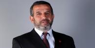 'SAADET FABRİKA GİBİDİR'
