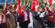 VATAN PARTİSİNDEN CLK ÇAĞRISI
