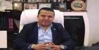 'HAİNE VE ŞEREFSİZE DEVLETİMİ ELEŞTİRTMEM'