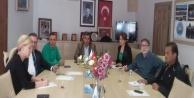 'SAĞLIK DENETİMLERİ' ARTTIRILIYOR