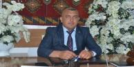 'SAYGISIZLIĞA KARŞI ERDEMLİ DURDU'