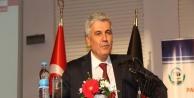 'TERÖRE KARŞI TATİLE KAMPANYASI' ÖNERİSİ