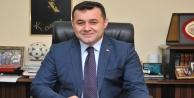 'KADINLARIMIZA FIRSAT EŞİTLİĞİ SUNMALIYIZ'