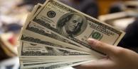 Dolar rekora çok yaklaştı
