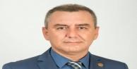 İşte Antalya Barosu'nun yeni başkanı