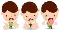 Çocuklarda el-ayak ve ağız hastalığı uyarısı