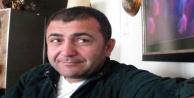 Alanya'da doktor evinde ölü bulundu