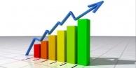 Enflasyon açıklandı, dolar 3.58'in üzerine çıktı