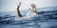 Rus turist girdiği denizde boğuldu