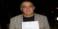 Alanya'daki kedi katliamına suç duyurusu