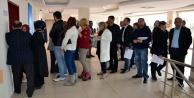 Alanya'da iş ve işçi arayanlara güzel haber