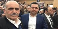 Cafer Hoca Alanya MHP'ye yüklendi