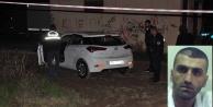 Otomobile silahlı saldırı: 1 ölü var