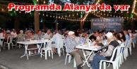 İşte Antalya'daki Ramazan etkinlikleri