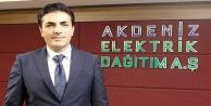 Online 'Enerji Talep Sistemi' resmen başladı