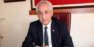 Alanya CHP İstanbul'a akın edecek