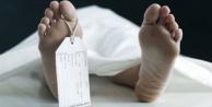 Alanya'da otelde ölü bulundu