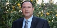 Sili'den Macar tur operatörü iflası açıklaması