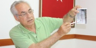 Takavut CLK'ya isyan etti: Yatırımlara başlayın