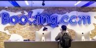 Booking.com kapandı, 'merdiven altı' siteler problem yaratmaya başladı