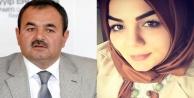 Hüseyin Samani'nin kızı göreve iade edildi