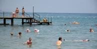 Turizmciler bayram tatilini bekliyor