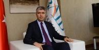 BAİB'ten 1 milyar 231 milyon dolarlık ihracat