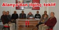 'Atatürk düşmanı NATO'dan çıkalım'