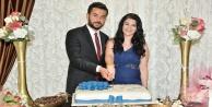 Sevgililer Günü'nde evlenecekler