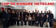 CHP'li Ercenk Alanya'dan destek istedi